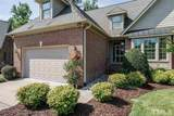 10 Clyde Court - Photo 2