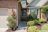 10 Clyde Court - Photo 3