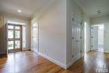 10 Clyde Court - Photo 4