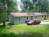 302 Hickory Forest Drive - Photo 1