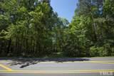 12117 Strickland Road - Photo 3