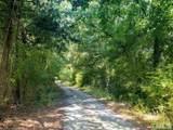 1604 Bonlee School Road - Photo 7