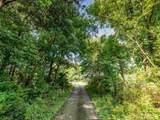 1604 Bonlee School Road - Photo 8
