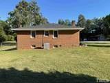 844 Oak Grove Road - Photo 25
