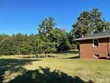 844 Oak Grove Road - Photo 26