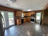 844 Oak Grove Road - Photo 3