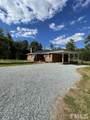 844 Oak Grove Road - Photo 30