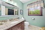 1025 Indian Trail Drive - Photo 19