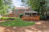 1025 Indian Trail Drive - Photo 3