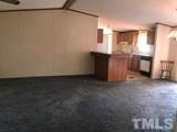 1450 Kelly Brewer Road - Photo 5