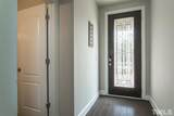 1026 Orchard Grass Road - Photo 3