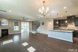 1026 Orchard Grass Road - Photo 8