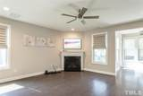 1026 Orchard Grass Road - Photo 9