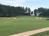 1297 Golfers View - Photo 6