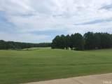 1297 Golfers View - Photo 9