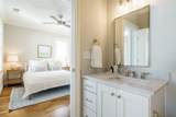 605 Smedes Place - Photo 12