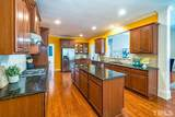 533 Sandy Whispers Place - Photo 12