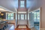 533 Sandy Whispers Place - Photo 4