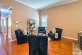 533 Sandy Whispers Place - Photo 9