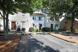 1732 Township Circle - Photo 2