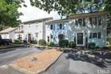1732 Township Circle - Photo 3