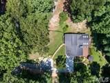 8416 Camellia Drive - Photo 28