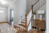 601 Marion Hills Way - Photo 21