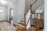 601 Marion Hills Way - Photo 9