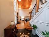 1025 Caudle Woods Drive - Photo 4