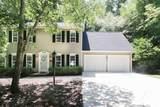 107 Savannah Terrace - Photo 1