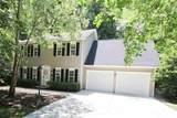 107 Savannah Terrace - Photo 2