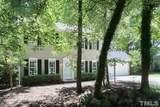 107 Savannah Terrace - Photo 3