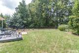 4900 Homeplace Drive - Photo 10
