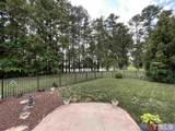 4900 Homeplace Drive - Photo 7