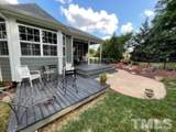 4900 Homeplace Drive - Photo 9