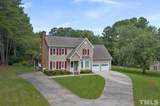 1929 Old Greenfield Road - Photo 1
