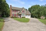 1929 Old Greenfield Road - Photo 5