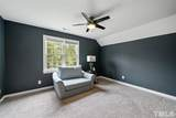 405 Knolls View Drive - Photo 23