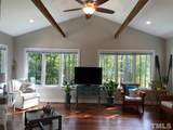 167 Rose Hill Road - Photo 10