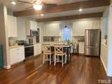 167 Rose Hill Road - Photo 15