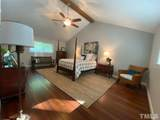 167 Rose Hill Road - Photo 18
