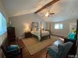 167 Rose Hill Road - Photo 19