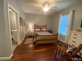 167 Rose Hill Road - Photo 23