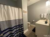 167 Rose Hill Road - Photo 24