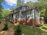 167 Rose Hill Road - Photo 4
