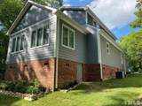 167 Rose Hill Road - Photo 5