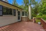 441 Cedarwood Drive - Photo 20