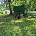 1224 Wendell Road - Photo 17