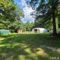 1224 Wendell Road - Photo 18