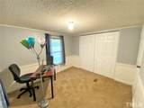 1675 Mineral Springs Drive - Photo 18